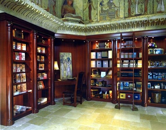bookshelves-13