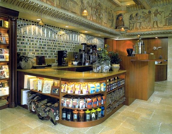 coffeeshop-12